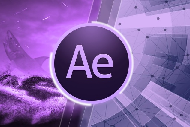 Chia Sẻ  Khoá Học Adobe After Effects CC Logo Animation với Motion Graphics