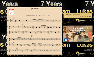 http://mariajesusmusica.wixsite.com/seven-years-old