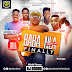 Mixtape: Dj Baddo BabaNla Finally PickUp Mix @Djbaddo @Baddoentworld