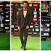 IIFA 2016: Bollywood Stars Rocked The Green Carpet Look!