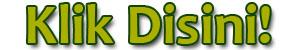simulasi latihan soal ukg Bimbingan Konseling SMP online terbaru