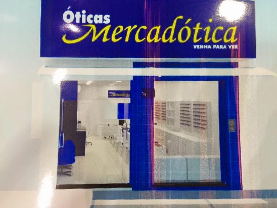 165d4542038d1 Primeira franquia de óticas da BA  Mercadótica vai abrir loja em ...