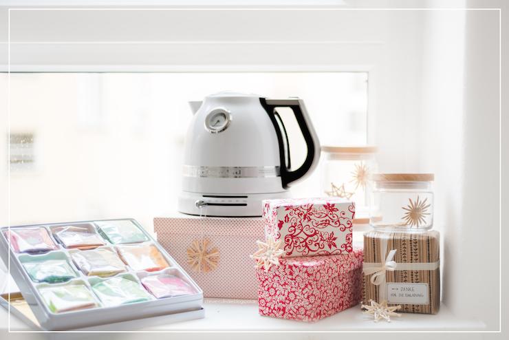 ch vre culinaire geschenkguide die besten foodie geschenkideen zu weihnachten mit. Black Bedroom Furniture Sets. Home Design Ideas
