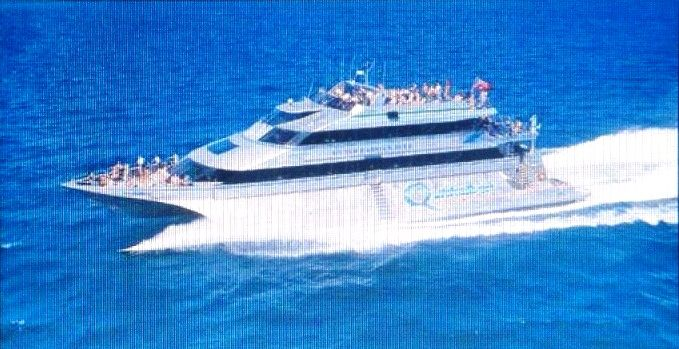 Wisata Pelayaran (Pesiar) Bali - Tips, Cara, Referensi, Panduan, Saran, Bali Liburan, Wisata, Rekreasi, Perjalanan, Obyek Wisata, Tujuan Wisata, Tempat Wisata, Tur