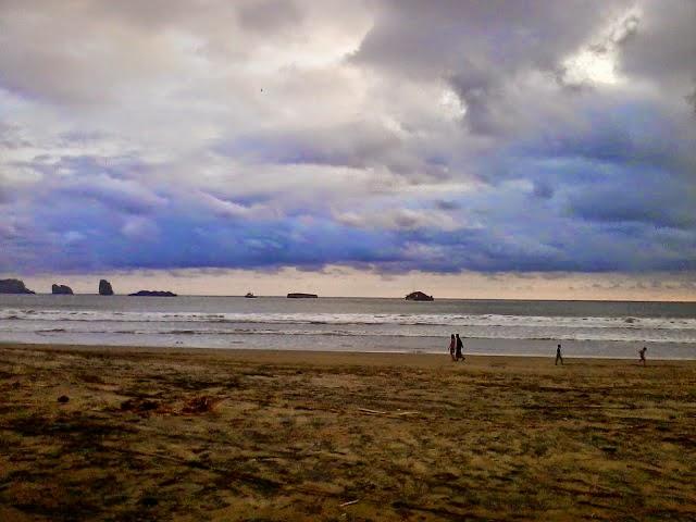 Pantai Konang, Trenggalek