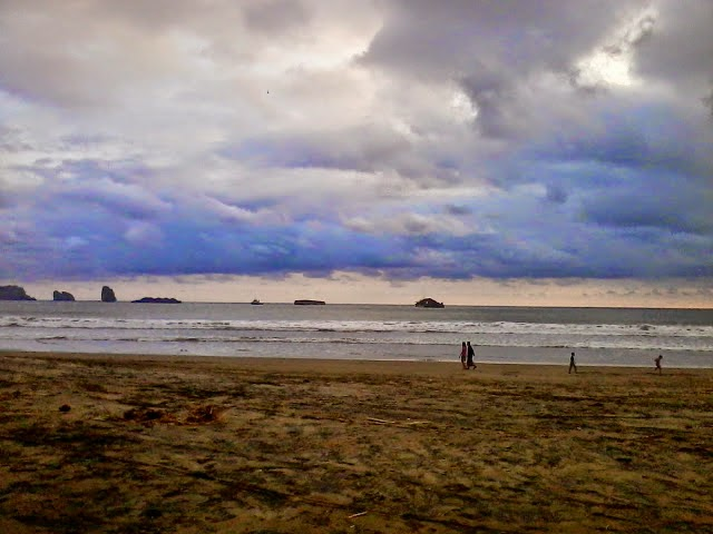 Pantai Konang
