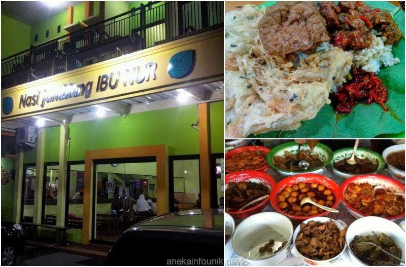 daftar alamat pusat kuliner di cirebon tweet cirebon rh tweetcirebon com Dan DiPaolo Collection Dan Di Modes