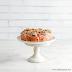 Spice Cake Diffuser Recipe Blend