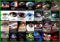 Simbol ochi