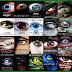 Ochii: Simbol şi semnificaţie