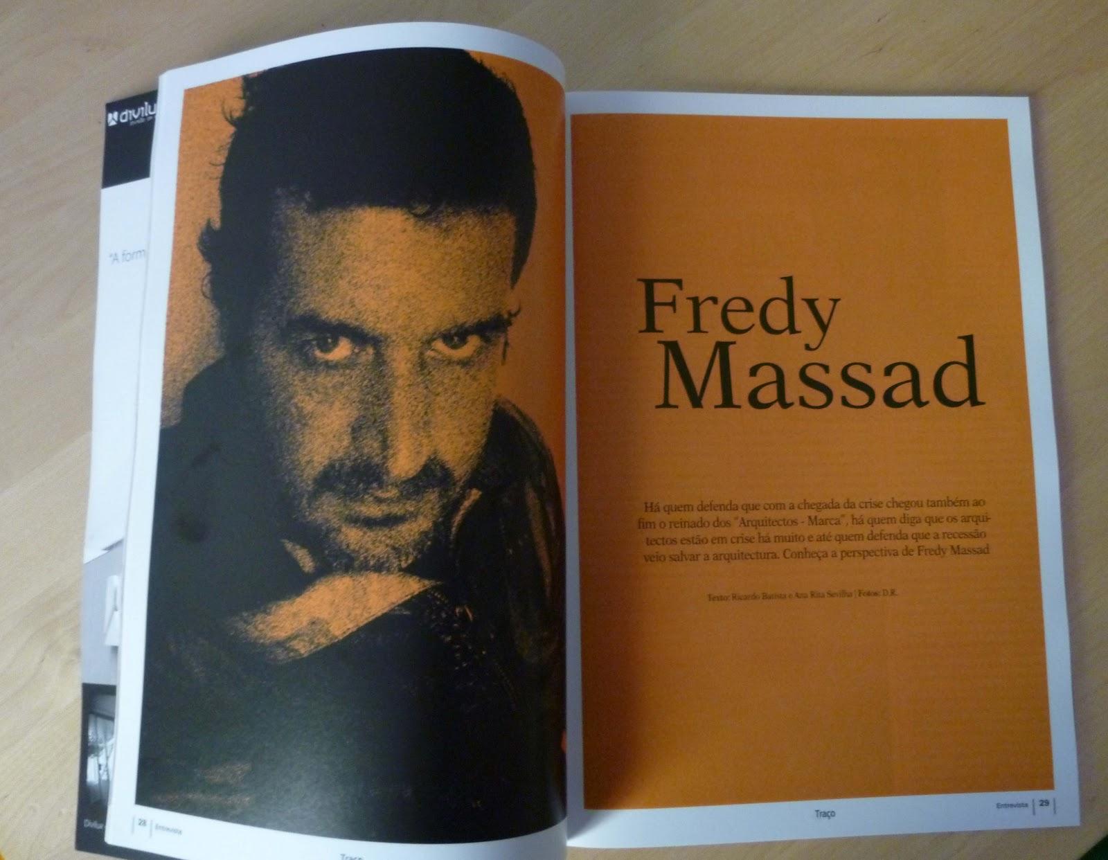 Soy la mimi y nunca mentir mi papucho portada de for Fredy massad