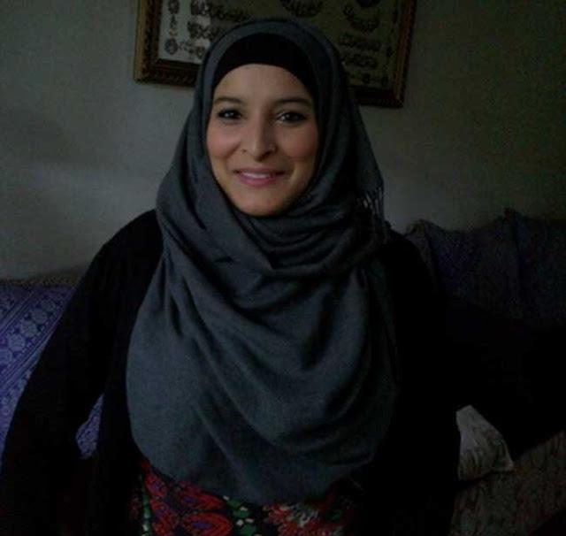 اردنية لم يسبق لى الزواج اقيم فى جدة ابحث عن زوج متفاهم متفتح