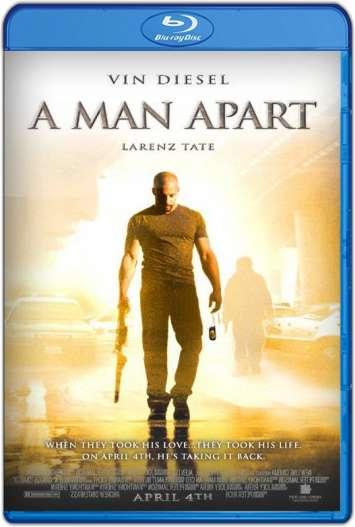 Un hombre diferente (2003) HD 1080p Latino
