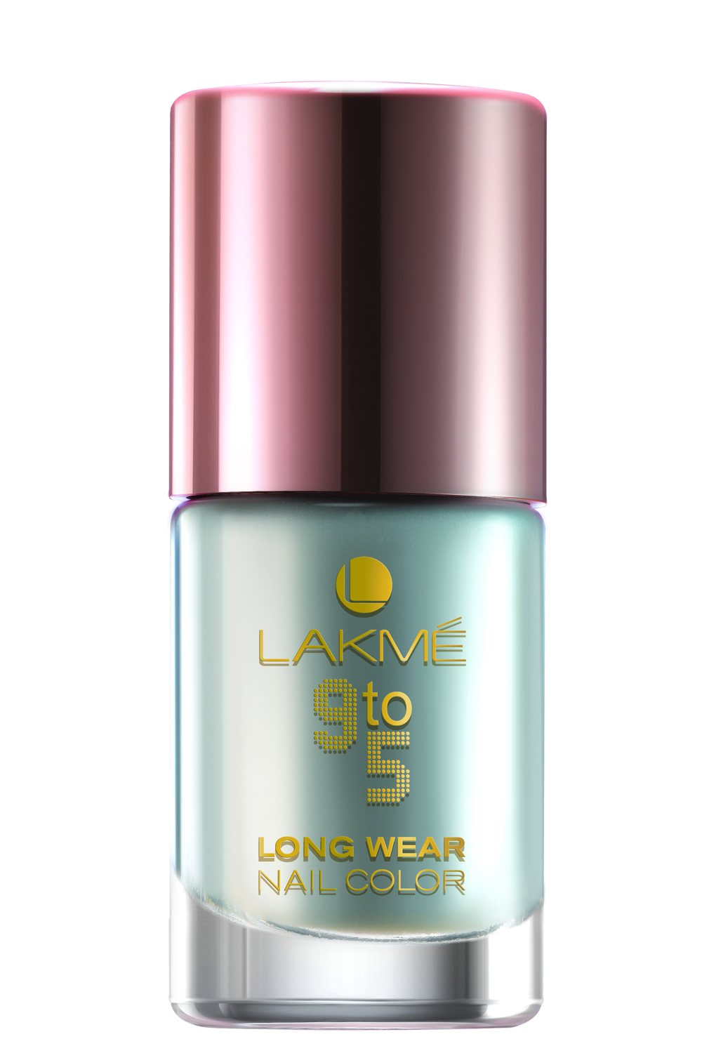 Makeup For The Working Women | Lakme 9 to 5 The Office Stylist Range
