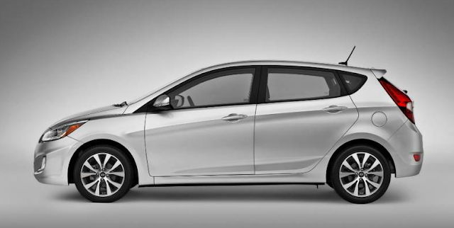 2018 hyundai hatchback. perfect hatchback 2018 hyundai accent exterior inside hyundai hatchback e