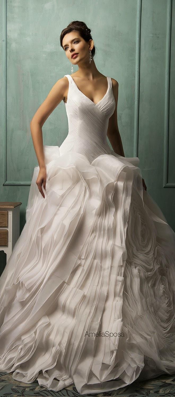 Free Wedding Dresses Catalogs 49 Fancy UPDATE Amelia Sposa Wedding