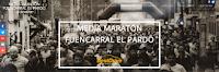 https://calendariocarrerascavillanueva.blogspot.com/2017/10/medio-maraton-de-fuencarral-el-pardo.html