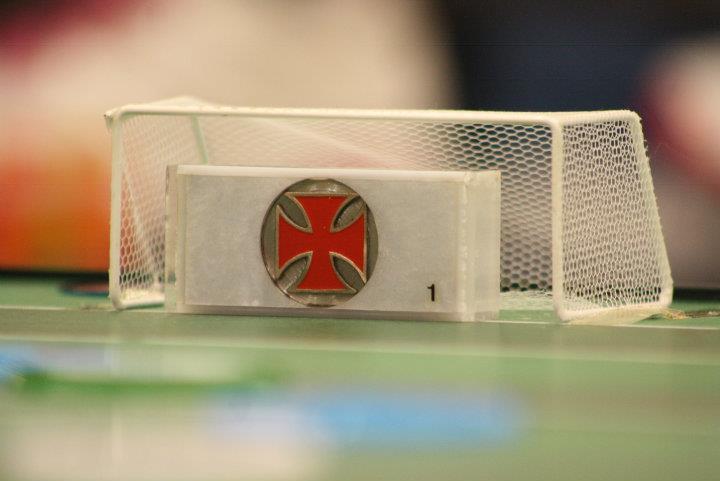 1c172c9b57125 Quer conhecer o futebol de mesa ou juntar-se ao nosso grupo? Entre em  contato: helder.rafael16@gmail.com