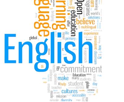 Tips Cara Mudah Meningkatkan Kemampuan Berbicara Bahasa Inggris