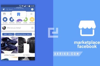 Cara Benar Posting Jualan di Marketplace Facebook