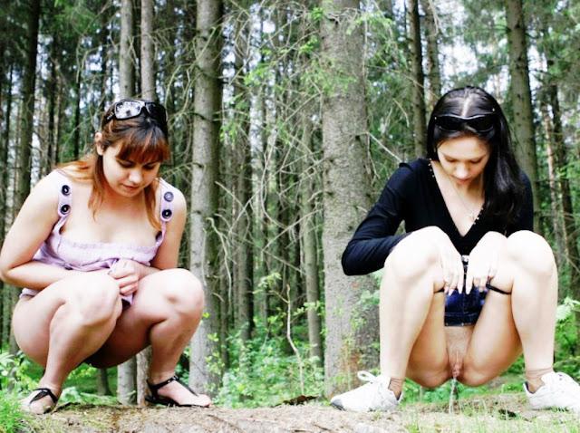 Фото моча и писсинг www.eroticaxxx.ru: Эротика писающих девушек на фото. Писающие эротические фотографии где девушки писают