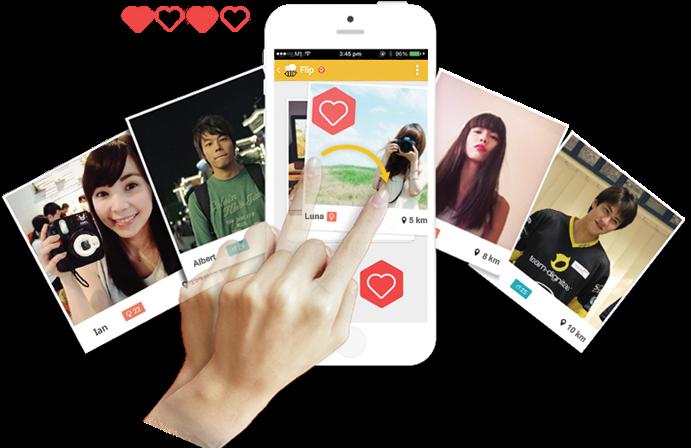 PCholic ::: BeeTalk, Aplikasi Instant Messenger iOS