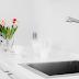 Tips Menjaga Kebersihan Tempat Tinggal Agar Terhindar dari Penyakit