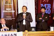 Mohan Babu's Dialogue Book Launch-thumbnail-8