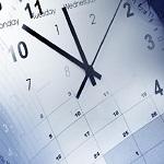 Manajemen Waktu untuk Penerjemah Lepas