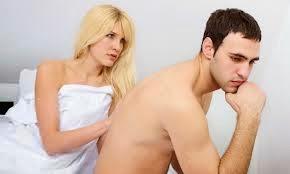 Vagina Terasa Becek Saat Berhubungan Apa Solusi Nya?