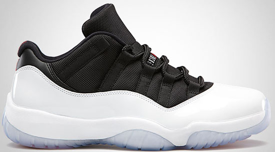 new arrival bd524 25980 ajordanxi Your  1 Source For Sneaker Release Dates  Air Jordan 11 ...