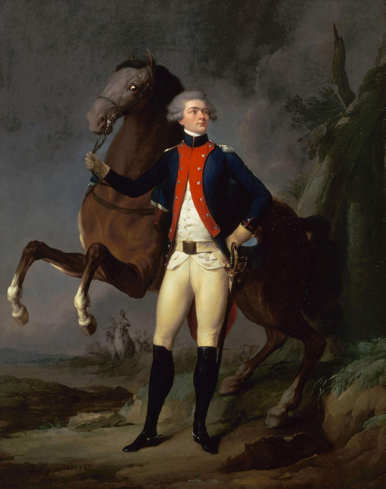 etc TARHTEN BUGNE DEN NOTLAR 26 AUSTOS 1789