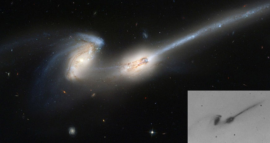 arp-atlas-peculiar-galaxies-3