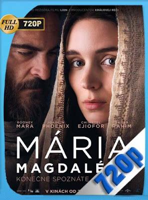 María Magdalena (2018)HD [720P] Latino [GoogleDrive] DizonHD