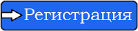http://www.seosprint.net/?ref=5186914