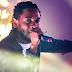 Kendrick Lamar irá se apresentar no Grammy Awards 2018