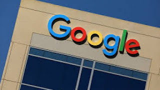 Navlekha: Google unveils new platform