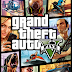 Grand Theft Auto V (GTA 5) Full Version Gratis for PC