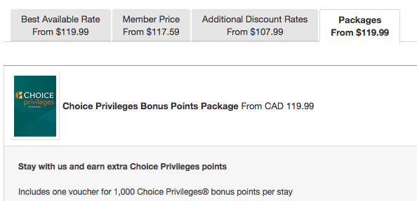 The Rate Above Is Aaa Caa And Advance Purchase Which 12 Lower Than 1 000 Point Or A Better Deal 10 In