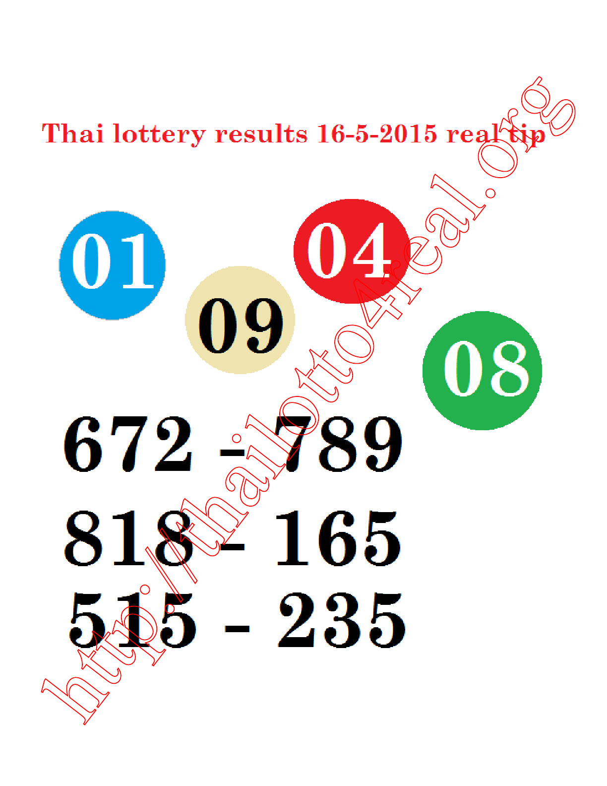 texas lottery numbers for 2015
