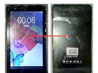 Firmware Bellphone Tab BP180 Astro