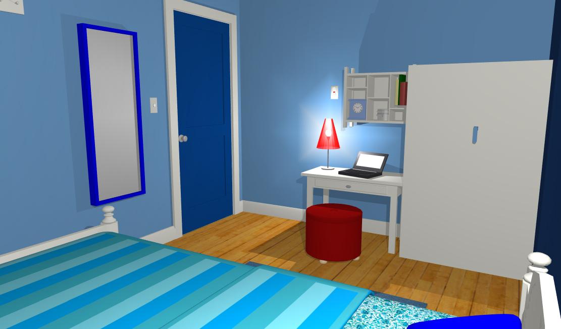 my+room+2