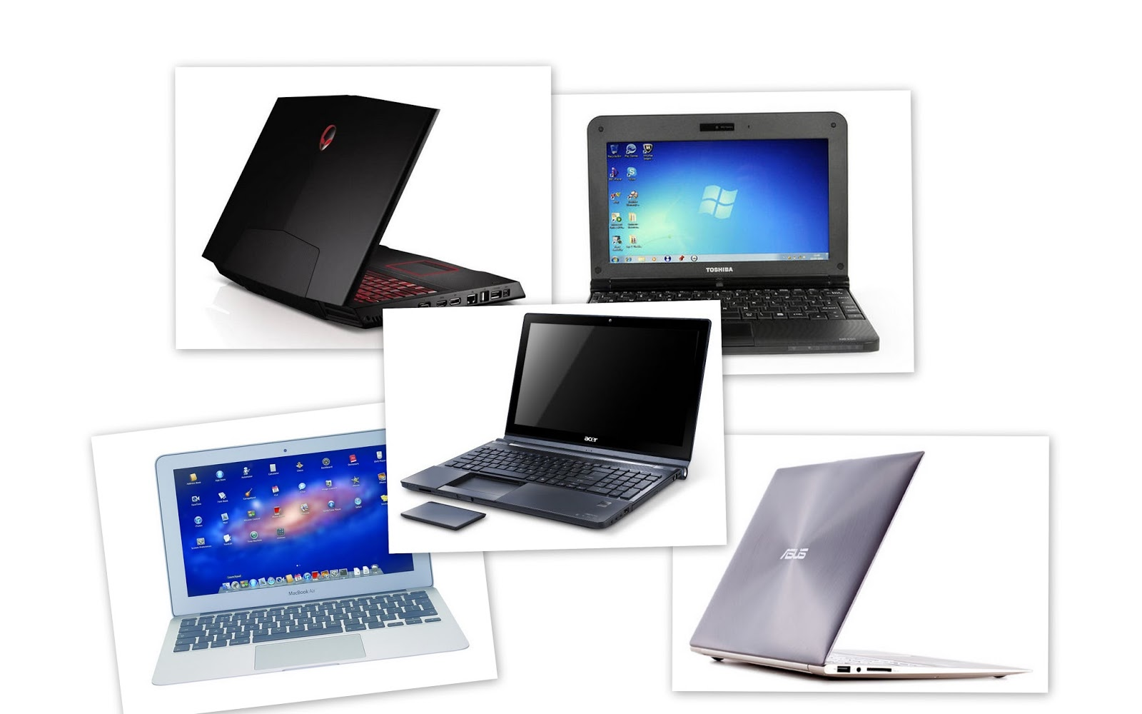 how to keep your laptop fast