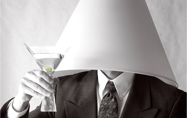 Office Party: 10 stupid things you should no to do