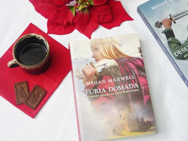 https://livrosvamosdevoralos.blogspot.com.br/2018/03/resenha-furia-domada-de-megan-maxwell.html