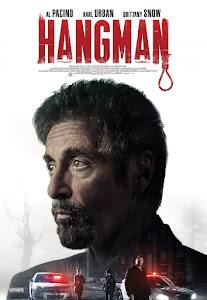 Hangman Poster