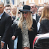 Presentadora alemana habla de su experiencia de entrevistar a Britney Spears