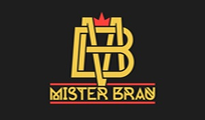 Mister-Brau