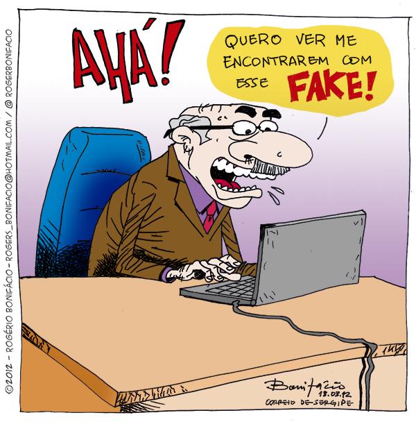 PF investiga falsos perfis que atacam autoridades na internet – Blog do B.Silva