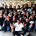 Alumni 'Smansa Koga' Angkatan 99 Gelar Temu Kangen